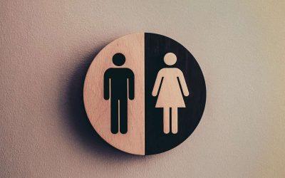 Las mujeres: ¿quiénes somos? (Parte 2)