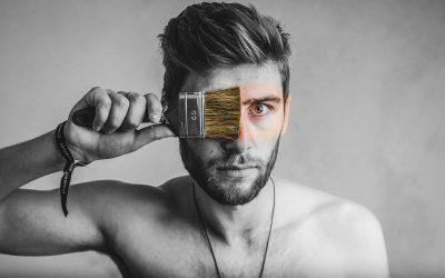 Hombres y sexualidad: ¡a dejar los mitos!