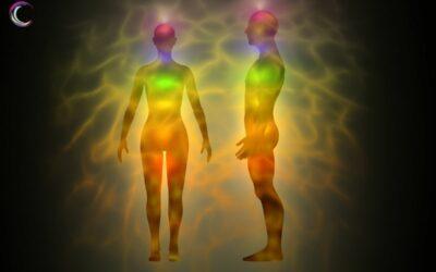 Energía y salud: secretos de la física cuántica